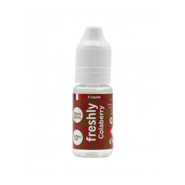 freshly-summer-colaberry-10ml